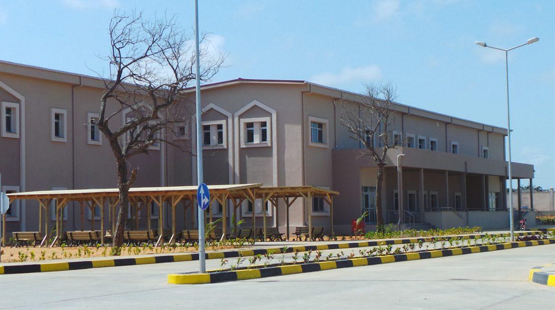 Profesyonel-Somali-5